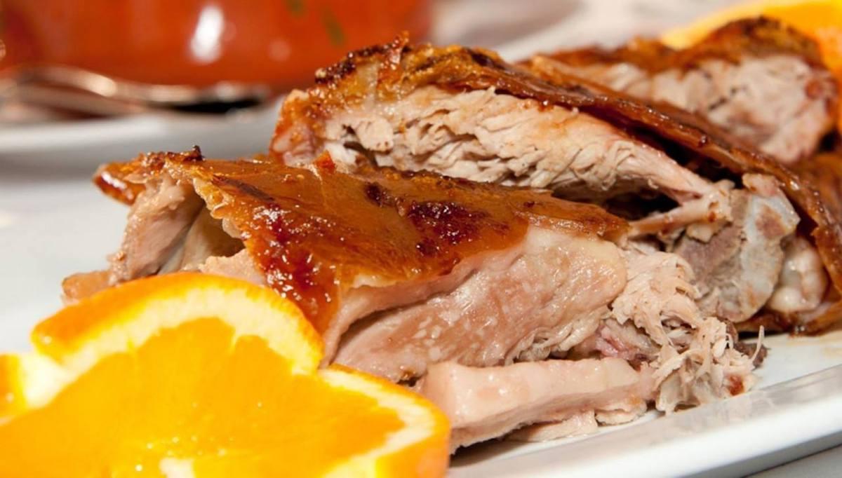 Carne Restaurante Casa dos Grelhados