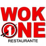 Restaurante Wok One