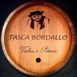 Restaurante Tasca Bordallo