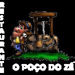Restaurante O Poço do Zé