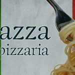 Restaurante La Piazza Pizzaria